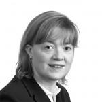 Louise Tottie